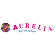 Aurelia Exam Gloves