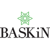 BASKiN CBD Products