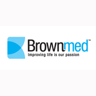 Brownmed Medical Supplies