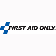 First Aid Only First Aid Supplies