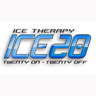 ICE20 Cold Compression