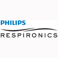 Philips Respironics Respiratory Supplies