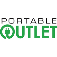 Portable Outlet