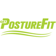 PostureFit Lumbar Support Kit