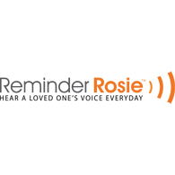 Reminder Rosie Alarm Clocks