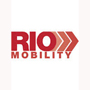 Rio Mobility Wheelchair Attachments
