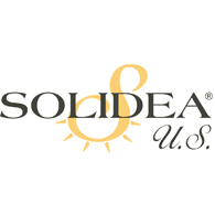 Solidea Compression Garments