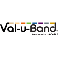 Val-u-Band Resistance Bands