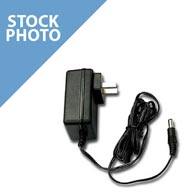 Befour 03049-06 AC Adapter for PS-7700 and PS-8070