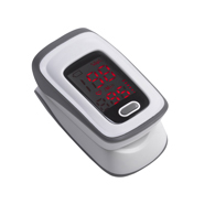Drive Medical MQ3000 Fingertip Pulse Oximeter