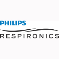 Philips Respironics 1052521 SideStream Plus Adult Mask