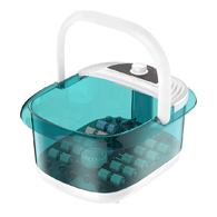 Prospera PL030 Foot Spa Supreme